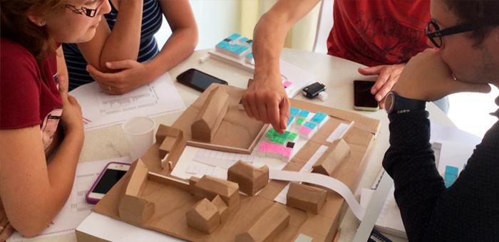 architecte-demarche-collaborative-envergure-architectes-saint-omer-arras-calais-bethune-boulogne-sur-mer