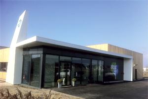 architecte-entreprise-envergure-architectes-saint-omer-arras-calais-bethune-boulogne-sur-mer