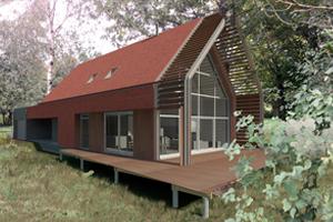 architecte-envergure-architectes-saint-omer-arras-calais-bethune-boulogne-sur-mer