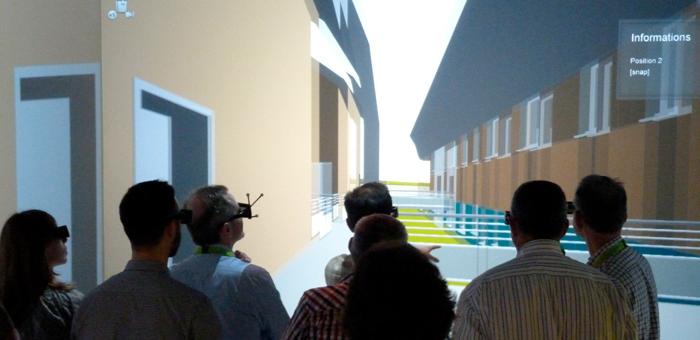 architecture-immersive-envergure-architectes-saint-omer-arras-calais-bethune-boulogne-sur-mer